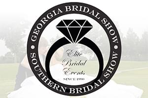Register for a chance to win tickets to the Georgia Bridal Show!
