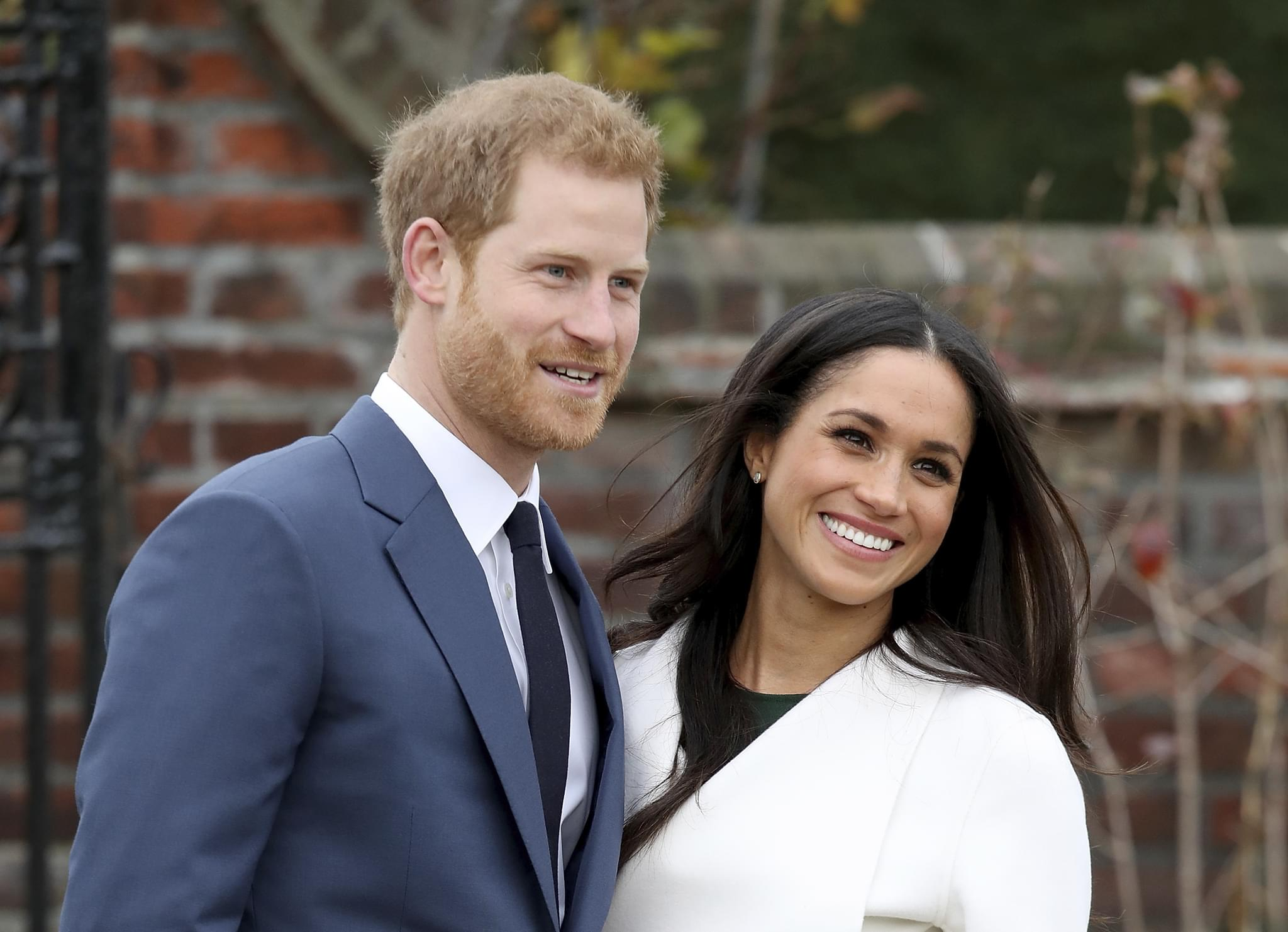 INDY_PRINCE_HARRY