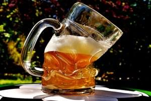 rsz_beer-2351051_1280