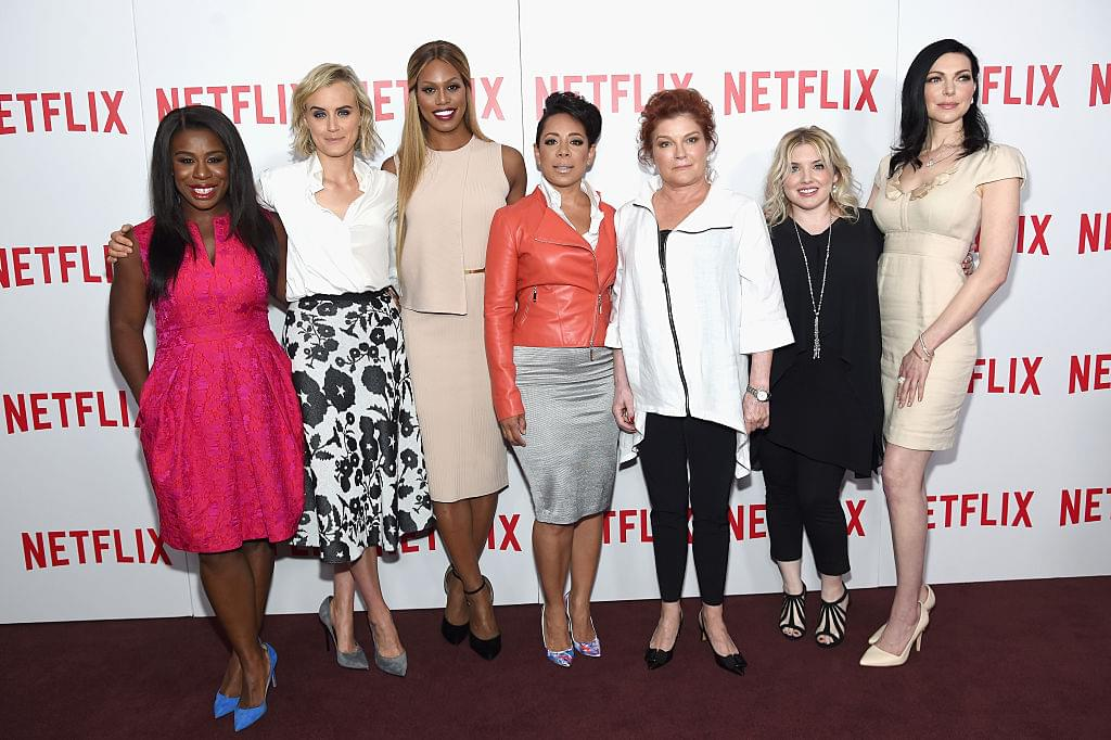 Netflix Officially Cancels Orange Is The New Black