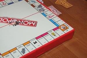 Monopoly for Millennials??