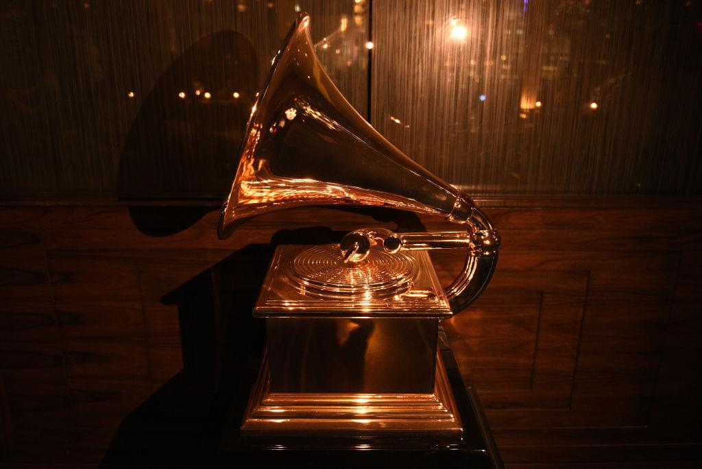 2019 Grammy Nominees [Full List]