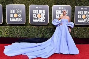 The Golden Globes: The Results