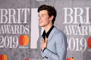 Shawn Mendes Adds 16 Shows to Tour and announces Tour Special Guest