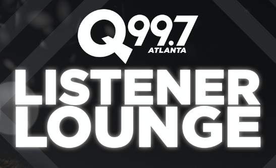 Win Your Way In To The Listener Lounge W/ Why Don't We!