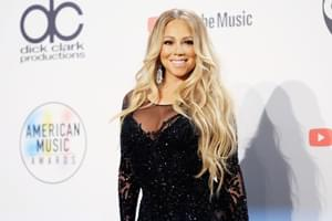 Mariah Carey to Receive Icon Award at Billboard Music Awards