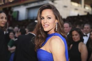 """Jennifer Garner is on the Cover of """"People's"""" Beautiful Issue"""