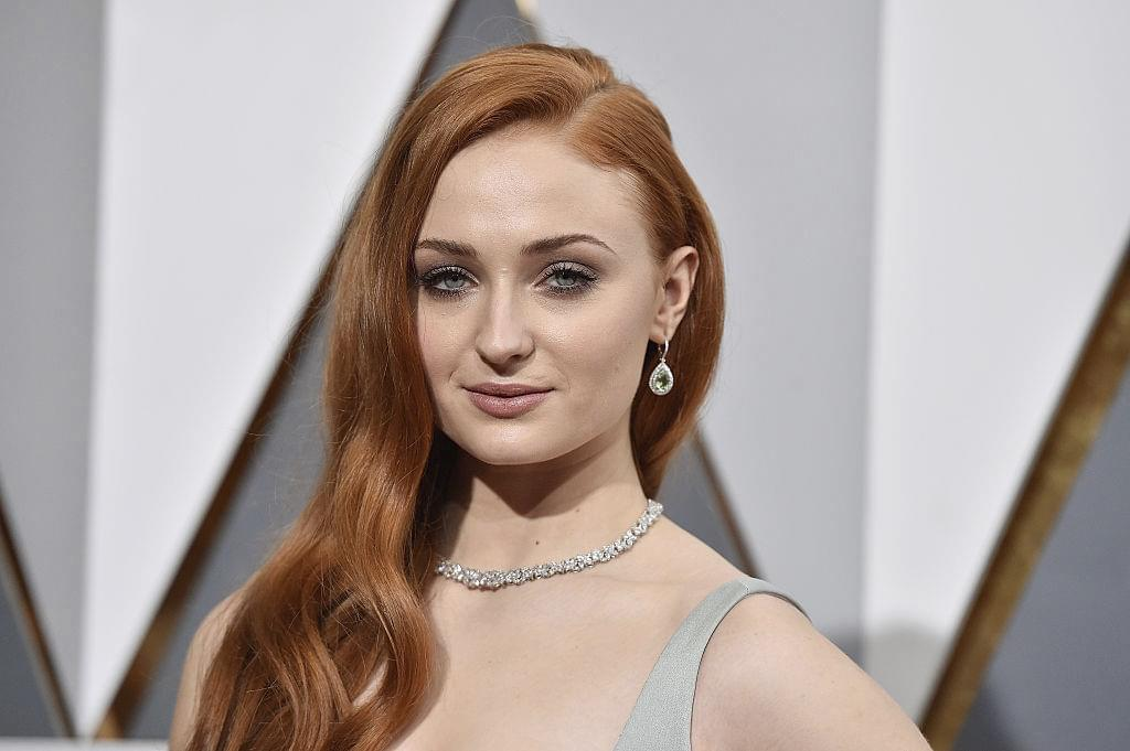 The Wrapper from One of Joe Jonas and Sophie Turner's Wedding Ring Pops is on eBay