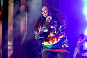 Berklee Honors Justin Timberlake & Missy Elliott With Doctorate Degrees