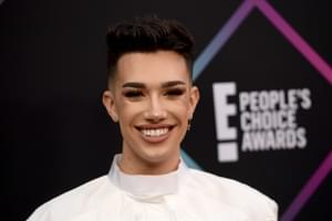 The Scandal that Made Youtube Explode- Updates on the James Charles Feud