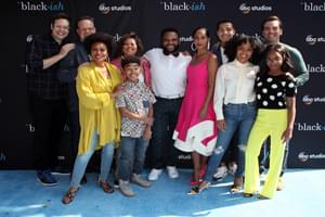 'Black-ish' Adds Another Spin-off