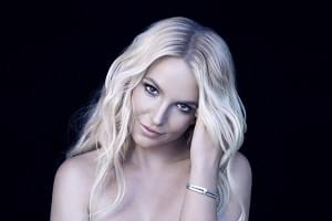 Britney Spears Might Never Perform Again?