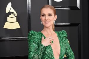 Céline Dion Is Everything And More In New Carpool Karaoke