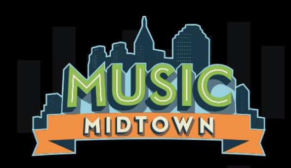 Win tickets to Music Midtown