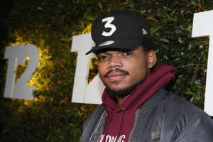 Will Chance the Rapper Hit No.1 on the Billboard 200 Chart?