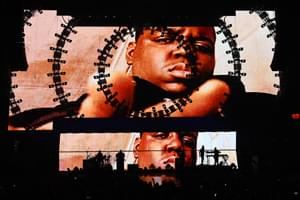 Happy Birthday Biggie!