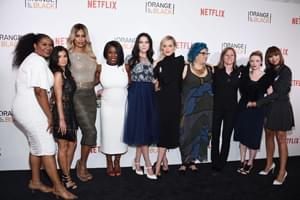 Watch: 'Orange Is The New Black' Final Season Teaser