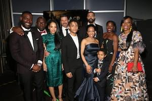 Queen Sugar Is Back, and the Tea Is Sweet