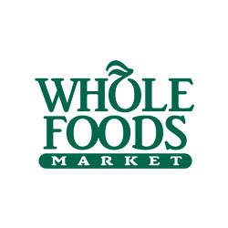 wholefoods-dh