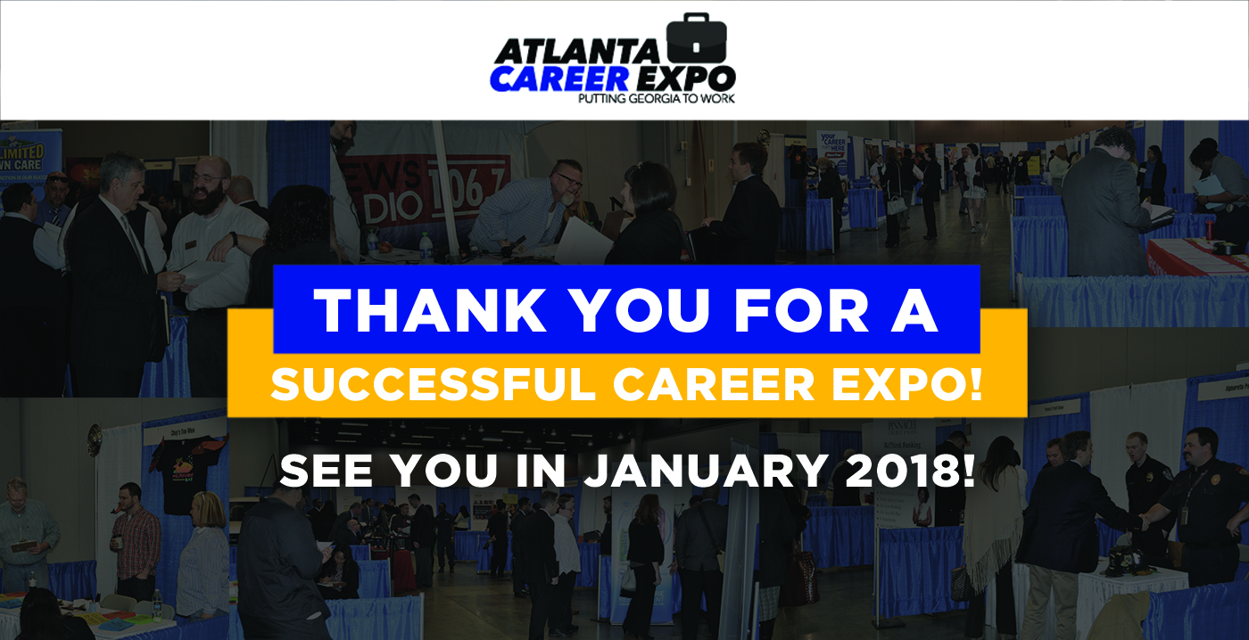 atlcareerexpo-header-after