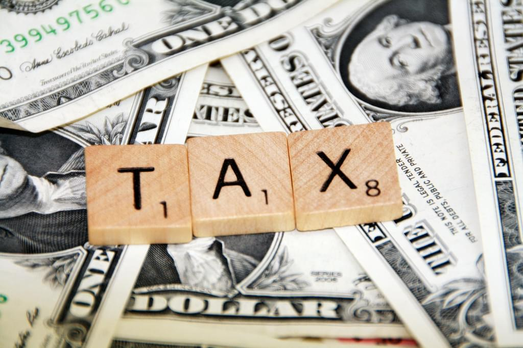 Four Bizarre Tax Deductions You May Have Never Seen Before
