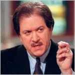 LISTEN: JOE DIGENOVA on Nadler's Comments to Subpoena Whitaker