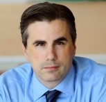 LISTEN: Judicial Watch's TOM FITTON Previewed The IG Report's Release: This Report Is Going To Make It Clear The Investigation Was Mishandled