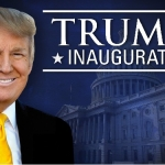 INAUGURATION DAY: Here's The President-Elect's Schedule For Day 1