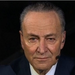 Republicans Accuse Schumer Of Breaking Word On Pompeo Confirmation