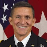 Source: Trump transition team requested security clearance for Flynn Jr.