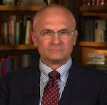 Trump taps Andrew Puzder, CEO of Hardee's and Carl's Jr., as Labor secretary