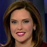 LISTEN: White House's MERCEDES SCHLAPP: Border Security Is A National Security Issue. We Need To Control The Border.