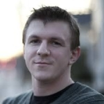 LISTEN: JAMES O'KEEFE Discussed How Exposing Big Tech Led To Censorship Of His Organization