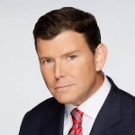 Mornings on the Mall 08.23.19 / Trevor Matich, Kevin Lewis, Penny Nance, Bret Baier