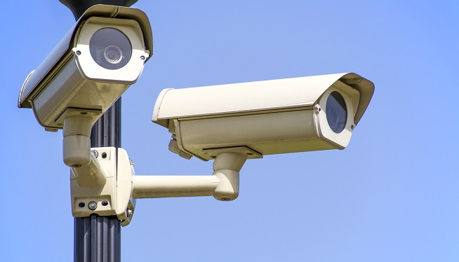 EXCLUSIVE: Speed Cameras Coming To Capital Beltway | 105 9