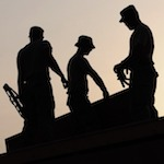 workers-659885_12801