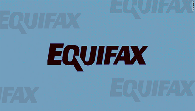Senators Are Shocked That Equifax Was Just Awarded A Federal ...