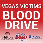 BloodDriveWMAL-1501