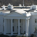 White House personal cell phone ban