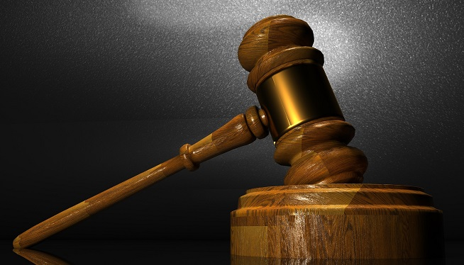 Baltimore Man In Deadly Heroin Ring Pleads Guilty