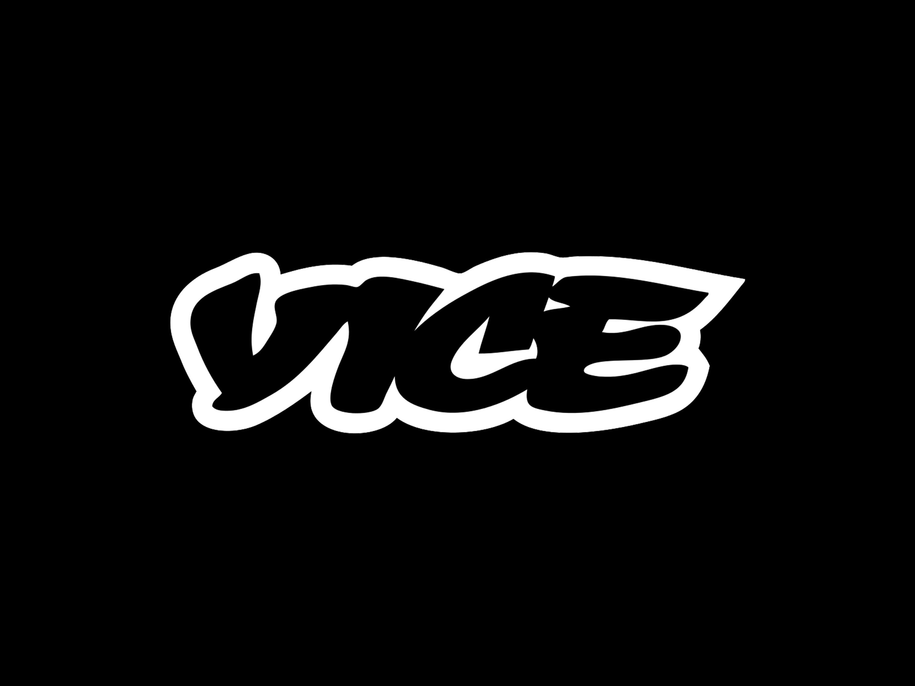 Vice digital chief out after suspension over sexual harassment allegations