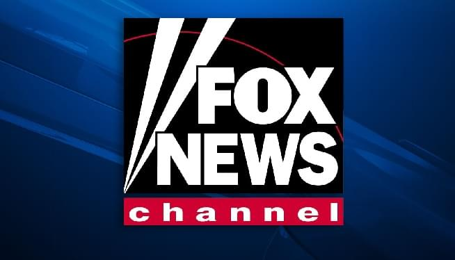 Fox News To Launch Streaming Service For Its 'Superfans