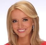 LISTEN: RNC spokesperson Kayleigh McEnany previews the upcoming midterm elections and discusses the RNC's record-setting fundraising