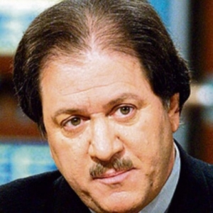 LISTEN: JOE DIGENOVA On IG Report: Chris Wray Doesn't Understand How Serious This Situation Is.