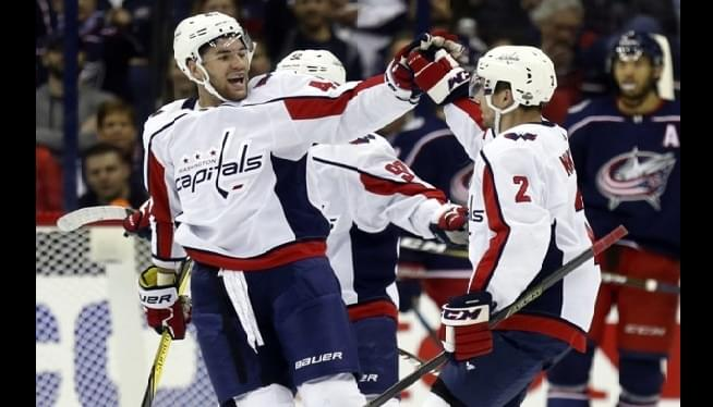 Capitals_Blue_Jackets_Hockey_03055-780x520