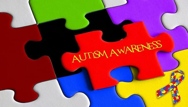 Autism Prevalence Unchanged In 20 Years >> Autism Prevalence Increases 1 In 59 Us Children 105 9 Fm And Am