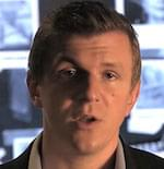 LISTEN: JAMES O'KEEFE Joined WMAL At CPAC About Facebook And His New Initiative
