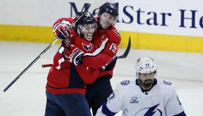 Caps Blank Lightning At Home To Force Game Seven  25e61a682f6b