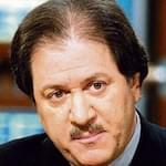 LISTEN: Legal Analyst Joe DiGenova On POTUS Not Sitting Down For An Interview With The Special Counsel: Mueller Can't Subpoena A President For A Non-Criminal Matter