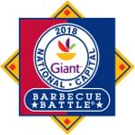 Join WMAL at the Giant Barbecue Battle!